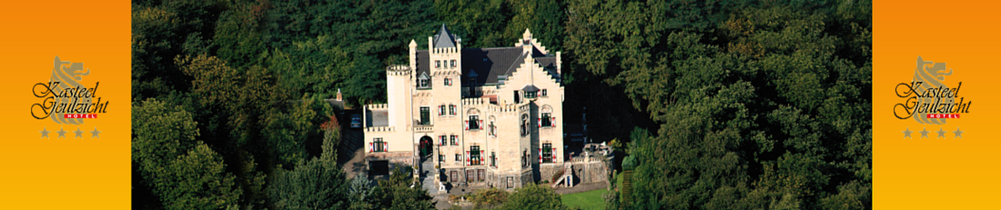 castle hotel holland valkenburg maastricht